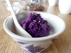 紫イモ-01