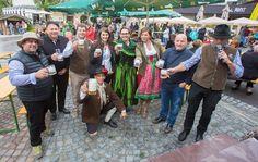 """03.09.2017 - Wirtefest """"koscht amol"""" - Matrei i. O. http://ift.tt/2eStCxK #brunnerimages"""