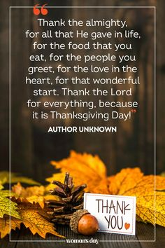25 Thanksgiving Prayers to Say Before This Year's Feast