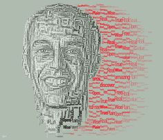 Barry Libert: Open everything by tsevis, via Flickr