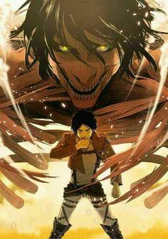 22 Best هجوم العمالقة Images Attack On Titan Titans Anime