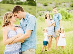 Newborn photography Newborn Photography, Couple Photos, Couples, Couple Shots, Couple Pics, Newborn Baby Photography, Couple Photography, Romantic Couples, Couple
