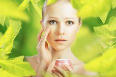 La mejor crema antiarrugas casera - Otra Medicina