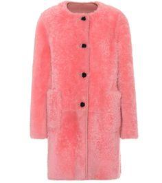 MARNI . #marni #cloth #coats