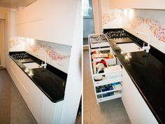 Modern, Closet, Home Decor, Trendy Tree, Armoire, Decoration Home, Room Decor, Closets, Cupboard
