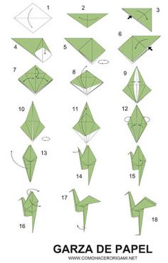Check out the webpage to read more about Origami Ideas Instruções Origami, Origami Frog, Origami Yoda, Origami Paper Folding, Origami Star Box, Origami Dragon, Origami Bird, Origami Design, Origami Stars
