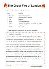 PAST SIMPLE - regular & irregular verbs worksheet - Free ESL printable worksheets made by teachers