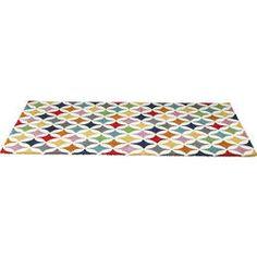 Carpet Campo de Color 170x240