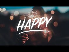 Cool Upbeat Background Music