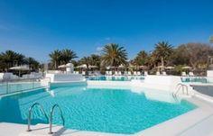 4-Sterne-Hotel in Puerto del Carmen