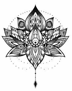 Tattoo tattoos, mandala tattoo ve tattoo drawings. Up Tattoos, Foot Tattoos, Body Art Tattoos, Tattoo Drawings, Small Tattoos, Tattoos For Guys, Tatoos, Tattoo Knee, Tattoo Calf