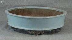 Pot bonsai Pot kusamono Pot en situation Pieds de pot Vous êtes dans la galerie, ces pots ne sont pas en vente. Retrouvez les pots en vente dans la boutique via le menu « pots en stock&n…