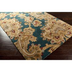 SEA-169 - Surya | Rugs, Pillows, Wall Decor, Lighting, Accent Furniture, Throws