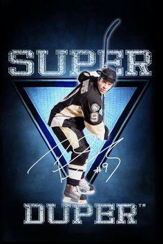 Gonna miss this guy Pens Hockey, Hockey Games, Hockey Players, Ice Hockey, Hockey Stuff, Pittsburgh Sports, Pittsburgh Penguins Hockey, All About Penguins, Lets Go Pens