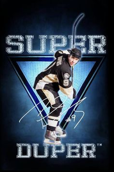 Super Duper!  4-Year Contract!! Yes it will be another great 4 years
