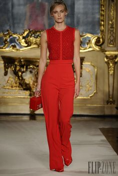 Elisabetta Franchi Spring-summer 2015 - Ready-to-Wear