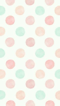 Wallpaper for your phone, pastel color wallpaper, mobile wallpaper, cute ba Phone Wallpaper Images, Cute Wallpaper For Phone, Cute Patterns Wallpaper, Iphone Background Wallpaper, Aesthetic Iphone Wallpaper, Aesthetic Wallpapers, Mobile Wallpaper, Art Background, Pastel Color Wallpaper