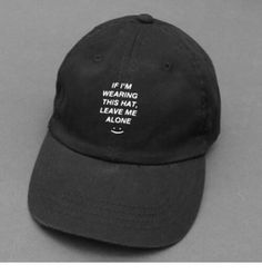 2561ffb1e4f4b 15 Awesome Dad Hats images