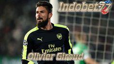 """Agen Sabung Ayam Online –Bosan Dicadangkan Giroud Ingin Hengkang Dari Arsenal. Hal itulah yang dipertimbangkan oleh penyerang kelahiran Perancis yakni Olivier Giroud. """"Saya ingin segera hengkang dari Arsenal dikarenakan kurang mendapatkan kesempatan untuk bermain secara reguler..."""