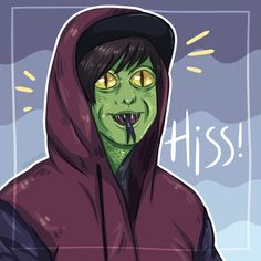 Want to discover art related to leafyishere? Check out inspiring examples of leafyishere artwork on DeviantArt, and get inspired by our community of talented artists. Calvin Vail, Leafy Is Here, Llamas With Hats, Leaf Man, Danisnotonfire And Amazingphil, Online Friends, Popular Girl, My Daddy, Cartoon Drawings