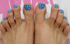 nail decorations Source by The post Easy and quick nail decoration of the house appeared first on nails. French Nails, Polka Dot Nails, Kiehls, Beautiful Lips, Cleansing Oil, Nail Decorations, Christmas Nail Art, Bridal Collection, Summer Nails