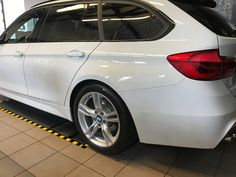 Bmw 328i Xdrive, Ac Schnitzer, Vehicles, Car, Automobile, Vehicle, Cars
