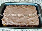 Prăjitură cu nucă şi cremă caramel | Rețete BărbatLaCratiță Creme Caramel, Dairy, Cheese, Food, Creme Brulee, Essen, Meals, Yemek, Eten