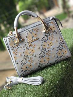 Buy Designer Hand Bag at ealpha Shop now:https://ealpha.com/bags-purses/designer-handbags-for-womens/11193 or you can whatsapp us at +91-7477213460