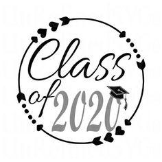 Graduation Logo, Graduation Drawing, Graduation Images, High School Graduation Gifts, Graduation Party Themes, Graduation Decorations, Graduation Ideas, Senior Class Shirts, Congratulations Graduate