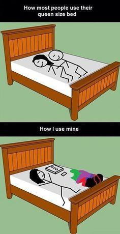 Hahahahaha me and every other single girl