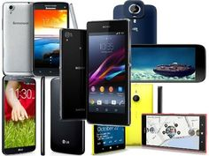 2014 Review Top 10 Best Android Smartphones Under Rs 20,000 in India Com...
