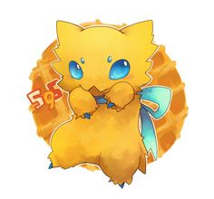 1000 Images About Pokemon On Pinterest Tyranitar Pikachu And Cute