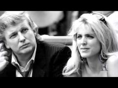 Donald J Trump for President   The Making of Trump Documentary part 2
