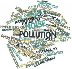 trainers  water systems and motivational speakers on pinterestpollution essay  our religion  our religion islam  is a true natural religion