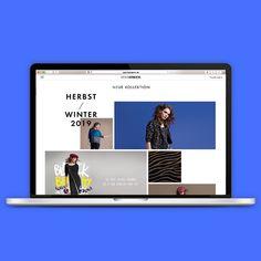 Die neue Doris Streich-Herbstkollektion ist online. Surft rein: www.dorisstreich.de #dorisstreich #fashion #newcollection #herbst #curvyfashion #40plussize