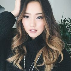 Jenn Im @imjennim Instagram photos | Websta