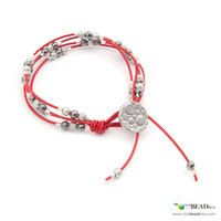 Club Bead Plus - Bijoux d'inspiration -> Bracelet
