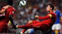 Cristiano Ronaldo HD Wallpaper,Images,Pics  HD Wallpapers Blog 1523×1080 Wallpapers Ronaldo HD (52 Wallpapers) | Adorable Wallpapers