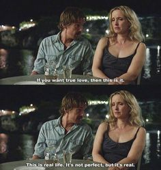 Before Midnight (2013) | 1001 Movie Quotes