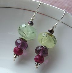 great colors More #jewelrymakingbusiness