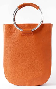 Browse Jill Fairchild's stylish collection of Fairchild Baldwin bags at http://boutique.what2wearwhere.com/collections/what2wearwhere-selects.