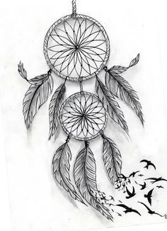 Image result for cute dragonfly drawing