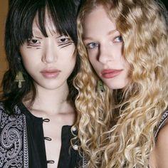 Tagli autunno 2016: le tendenze #hairstyles della nuova stagione - #capelli