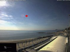 NIBIRU With Two of Its Planets Visible Over Mexico (Video and Photos) | Alternative