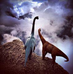travel-photography-optical-illusions-dinosaur-toys-dinodinaseries-jorge-saenz-6