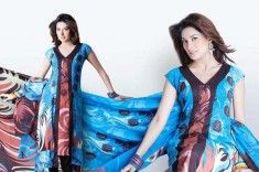 http://pakistanfashionmagazine.com/dress/pakistani-dresses/formal-party-dresses-collection-2013-for-girls-by-hinzz-ali.html