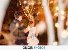 Origin photos Natalia & Jason Wedding Celebration-367 copy Enter your pin description here.