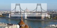 INVESTIMENTS IN HUNGARY, gemvest.eu Renting A House, Hungary, Paris Skyline, Real Estate, Travel, Home, Self, Viajes, Real Estates