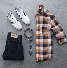 Style board for stitch fix. Looks I would love to rock! Dear Stitch fix stylist these are fashion trends I would like to see in my next fix!