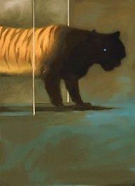 Gianni De Conno Art And Illustration, Rudyard Kipling, Love Fairy, Fairytale Art, Italian Art, Lions, Surrealism, Fairy Tales, Opera